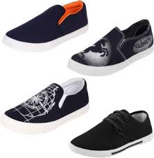 buy boots flipkart s footwear buy s shoes at best offers prices in