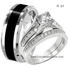cincin emas putih cincin kawin emas putih r 01 cincin kawin center