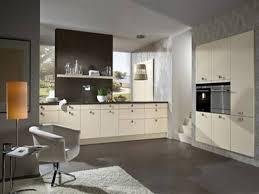 kitchen german kitchen design retro kitchen design small kitchen