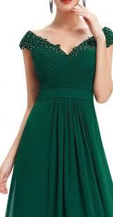 rochii de bal rochii de seara extrem de elegante pentru ocazii speciale