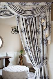 545 best elegant drapes and swags images on pinterest window