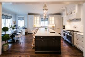 peninsula kitchen ideas kitchen peninsula kitchen design charming gallery peninsula