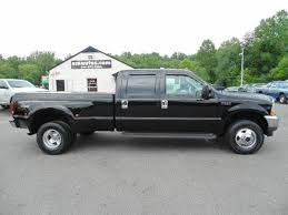 used ford 4x4 trucks for sale best 25 dually trucks for sale ideas on dually for