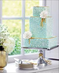 square wedding cakes square wedding cakes to choose from for your big day