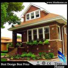 European Style Houses European Kit Houses European Kit Houses Suppliers And