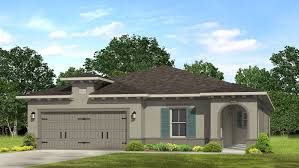 isadora floor plan in artisan lakes the prestige collection