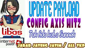 config axis hits http injektor config axis hits terbaru 2017 http injector jateng jatim jabar