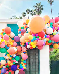 best 25 balloon decorations ideas on pinterest balloon ideas