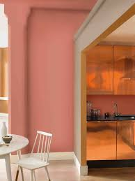 dulux copper blush colour of the year for 2015 looking for