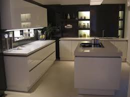 ex display kitchen islands bathrooms kitchens on for sale ex display siematic