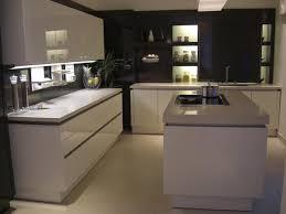 ex display kitchen island bathrooms kitchens on for sale ex display siematic
