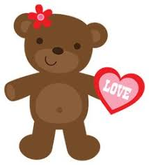 valentines day bears s day clip clip s day