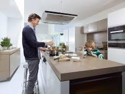 miele cooker hoods da 7006 d aura island cooker hood