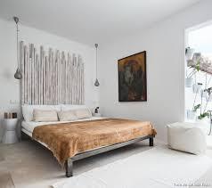 chambre lambris bois gallery of chambre lambris bois lit de chambre en bois tunisie