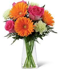 Flowers For Men - hospital flowers for him