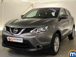 nissan qashqai owner reviews used nissan qashqai for sale second hand u0026 nearly new cars