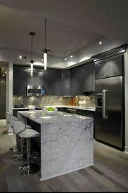 traditional indian kitchen design kitchen decorating retail interior design indian kitchen design