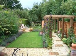 courtyard garden design ideas pictures exhort me small front garden design ideas photos best 25 small front gardens