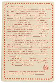 Halloween Mad Libs Esl by 21 Best Mad Libs Images On Pinterest Mad Libs Road Trip Games