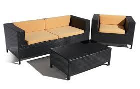 rattan corner sofa aliexpress buy sigma high quality outdoor rattan corner sofa