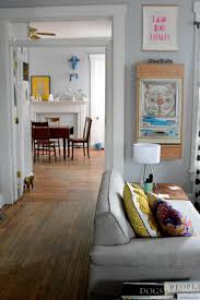 How To Fix Swollen Laminate Flooring How To Repair Wood Floors Or Furniture With Dents Using An Iron