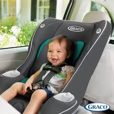 Most Comfortable Baby Car Seats Car Seats Infant Car Seat Reviews Parents Com