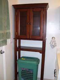 27 bathroom over toilet cabinet bathroom storage cabinet over
