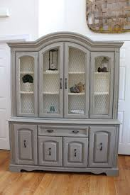 china cabinets hutches sideboards interesting buffet china cabinet oak china cabinets and