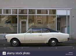 opel olympia 1962 opel rekord stock photos u0026 u0027 u0027opel rekord stock images alamy