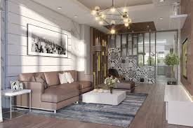 the natural side of 3 neutral color living room designs roohome