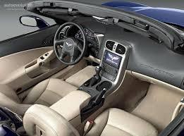 2010 corvette interior chevrolet corvette c6 convertible specs 2004 2005 2006 2007