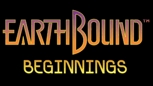 earthbound halloween hack story pollyanna siivagunner wikia fandom powered by wikia