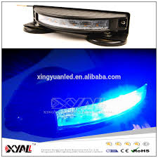led strobe lights for motorcycles 2017 new high quanlity certificate police motorcycle blue led strobe