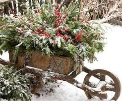 48 best christmas front porch ideas images on pinterest balcony
