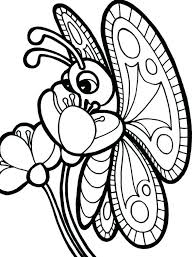 coloring page butterfly monarch monarch butterfly coloring page butterfly coloring pages monarch