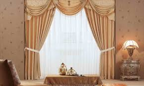 Valances Living Room Curtains Beautiful Living Room Curtains With Valance Find This
