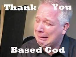 Thank You Based God Meme - thank you based god 10 reasons why you should see lil b this