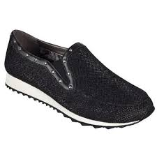 Easy Spirit Comfort Shoes Comfort Shoes For Sale Online Raleigh Nc