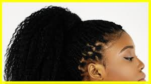 braids hairstlyes for black women with thinning edges bald patch in the middle of my head hairstyles for balding hair