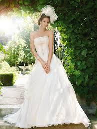 casablanca in stock sale dresses blossoms bridal u0026 formal dress store