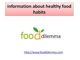 health benefits of raw food diet eating for weight loss plan