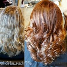 cut before dye hair best 25 blonde to brunette before and after ideas on pinterest