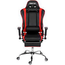 Office Furniture Chairs Png Gaming Office Chair U2013 Cryomats Org