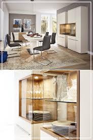 Esszimmerlampe Verschiebbar 60 Besten Wohnzimmer Bilder Auf Pinterest Wohnen Holz Und Zuhause