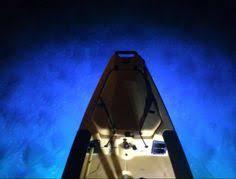 Supernova Lights Supernova Fishing Lights The Best Led Fishing Lights Made In The