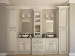 vanities for bathrooms modern tags vanities for bathroom