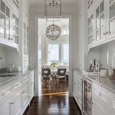 best 25 butler pantry ideas on beverage center