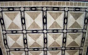 Rug Doctor Repair Center C Harb U0027s Rugs Is A Rug Gallery For All Your Residential And