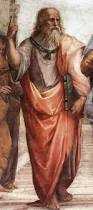 the myth of er from the republic of plato