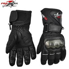 leather motorcycle accessories online get cheap leather biker gloves aliexpress com alibaba group